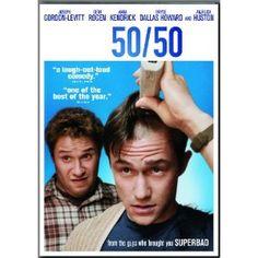amazing, amazing movie