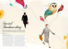 Collage | Donde está Houdini | Página 4