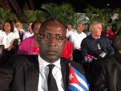 Le Ministère des Affaires étrangères dément  avoir signé un accord avec l'UE sur le retour de demandeurs d'asile - http://www.malicom.net/le-ministere-des-affaires-etrangeres-dement-avoir-signe-un-accord-avec-lue-sur-le-retour-de-demandeurs-dasile/ - Malicom - Portail d'information sur le Mali, l'Afrique et le monde - http://www.malicom.net/
