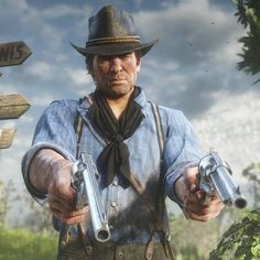 Arthur Morgan New Screenshots . The Game Will Be Playable From Start To End In First Person Mode . Wild West Games, Red Dead Redemption 1, Read Dead, Rdr 2, Face Study, Janis Joplin, Le Far West, My Muse, Museum Of Modern Art