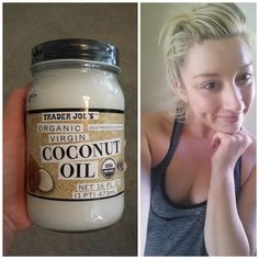 Most of us know coconut oil plays a big role in the holistic healing department, but did you know it prevents acne? It helps to prevent almost any kind of acne but more importantly, cystic acne! In...