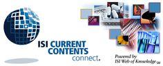 Cgi, Portal, Connection, Base, Content, Magazine Articles, Libros, Budget