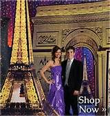 prom theme ideas - Yahoo Image Search Results