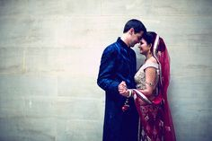 #Asianwedding photography: Osman Ghani