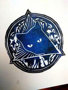 My own design:)