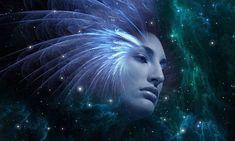 Jeshua, canalizzato da Pamela Kribbe Gli Operatori di Luce sono anime che hanno un forte desiderio interiore di diffondere Luce - conoscenza, libertà e amore di sé - sulla Terra. Lo sentono come la loro missione. Spesso si sentono attratti dalla spiritualità e da qualche genere di lavoro terapeutico. A causa della loro missione profondamente sentita, spesso gli operatori di luce si sentono diversi dalle altre persone. Sperimentando diversi tipi di ostacoli sulla loro strada, la vita li…
