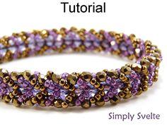 (5) Name: 'Jewelry : Simply Svelte #4511