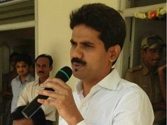 UH: 21 Truths about DK Ravi Death