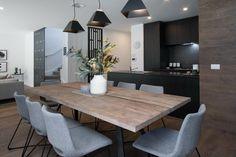 The Dept. of Design  | Residential