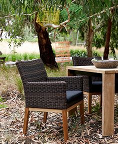 42 best outdoor dining images outdoor dining outdoors dining rh pinterest com
