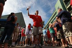 Fenway Park is part of us all  In good moments, sad moments, and bad moments, the home of the Red Sox has special meaning to New Englanders