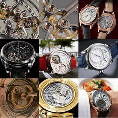 Happy New Year! And enjoy my 9 best pictures on Instagram from 2015. Thanks a lot for following me and stay tuned for more news in the upcoming weeks  #Grönefeld #parallax #flyingtourbillon #onehertz #jumpingseconds #thehorologicalbrothers #gronefeld #g#baselworld2016 #watchanishsg #deployant #tourbillon @bart_gronefeld #watch #independentwatchmaking #limited #watchesofinstagram #watchporn #watchtime #watchmaker #watchmaking by tim_gronefeld