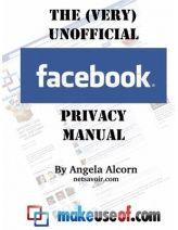 Privacy Manual