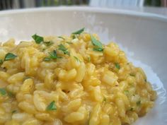 Creamy Risotto with Leeks and Parmesan - Karista's Kitchen Parmesan Risotto, Chicken Risotto, Shredded Chicken Recipes, Best Chicken Recipes, Italian Rice, Swiss Steak, Low Sodium Chicken Broth, Risotto Recipes, Grilled Meat