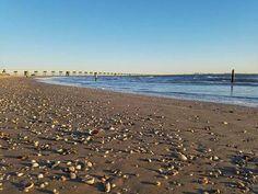 Surfside Beach Texas, Freeport Texas, Splash Water Park, Bulk Barn, Milton Ontario, Pocatello Idaho, Brazoria County, Northwest Territories, Prince Edward Island