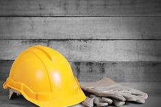 CSCS Health Safety Environmental Test | Construction NVQ Training | CSCS Revision Material - http://www.constructionhelpline.com/