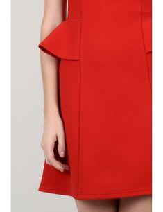 Robe madame Molly Bracken H17 #mollybracken #fashion #fashioninspo #lookoftheday #ootd #outfit #winteroutfit #trendy  #frenchbrand