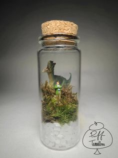 Oh MY! Cool gift for quirky friend or for show in the home.