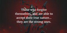 - 25 Best Itachi Uchiha Quotes from Naruto Shippuden - EnkiVillage
