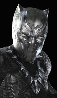 Drawing Marvel Check out all the details in this high-res photo of Black Panther from EW's 'Captain America: Civil War' issue! Dc Movies, Comic Movies, Comic Book Characters, Marvel Characters, Comic Character, Marvel Comics, Marvel Heroes, Captain Marvel, Marvel Avengers