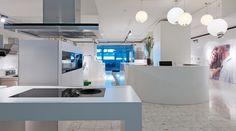 Auch im Electrolux Kunden Center in Chur beraten wir dich gerne unverbindlich zum Thema Haushaltgeräte für Küche und Waschraum. Erlebe hier den Profi Steam, den Induktions-Teppan Yaki oder den Indunktions-Wok live. https://www.facebook.com/pages/Electrolux-Kunden-Center-Chur/248875095232438