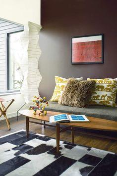 Amazing 45 Best Color Trends 2018 Images Color Trends 2018 Download Free Architecture Designs Xoliawazosbritishbridgeorg