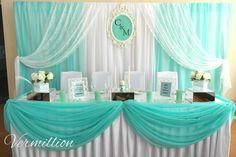 """Wedding decor by Vermillion 25.07.2015 Студия свадебного декора """"Vermillion"""" 25.07.2015."""