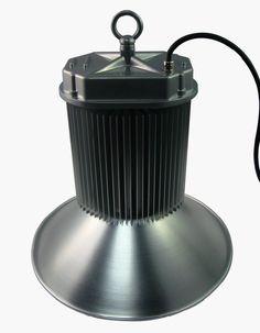 200W LED High Bay Light(TS-HB200W)