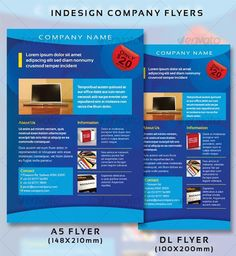 interior designer flyer ad template design biz marketing
