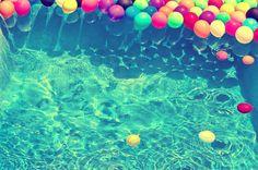 summer~ on We Heart It