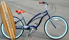 Special Offers - Anti-Rust / Light Weight Aluminum Alloy Frame! Fito Marina Alloy SHIMANO 7-speed Women  Midnight Blue/Turquoise 26 Wheel Beach Cruiser Bike Bicycle - In stock & Free Shipping. You can save more money! Check It (June 14 2016 at 03:55AM) >> http://cruiserbikeswm.net/anti-rust-light-weight-aluminum-alloy-frame-fito-marina-alloy-shimano-7-speed-women-midnight-blueturquoise-26-wheel-beach-cruiser-bike-bicycle/