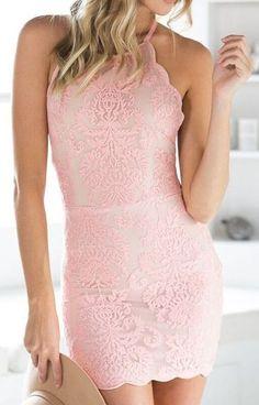 Short Homecoming Dress,Homecoming Dress,cute Homecoming Dresses,Short Prom Dress,cheap