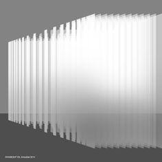 KASBOEK XIII,liminaliteit ontwerp http://kasboek.org/nl/expositie/kasboek-xiii-liminaliteit/