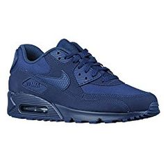 watch 4e989 a4808 10 Best Casual Shoes For Men 2018