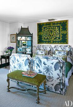 465 best Maison ~ la chambre à coucher images on Pinterest in 2018 ...