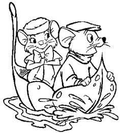 dca0678c9eee74b0f59fd e1 disney coloring pages kids coloring