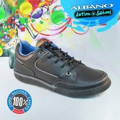 Zapato  Hulk Hulk, School, Sneakers, Fashion, Zapatos, Tennis, Moda, Slippers, Fashion Styles