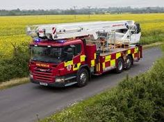 Image result for essex scania fire trucks