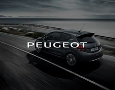 "다음 @Behance 프로젝트 확인: ""Peugeot"" https://www.behance.net/gallery/40882339/Peugeot"