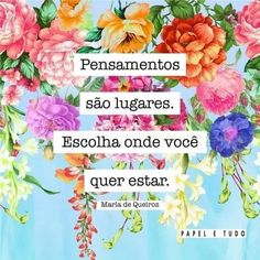 Biblia Online, Jesus Cristo, Wallpaper, Quotes, Professor, Word Of God, Truths, Being Happy, Thinking About You