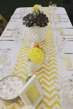 Table decor., Go To www.likegossip.com to get more Gossip News!