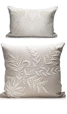 9 Irresistible Cool Tips: Decorative Pillows Arrangement Home decorative pillows with words fabrics.Decorative Pillows With Words Scrabble Tiles neutral decorative pillows sofas.Decorative Pillows On Sofa Bedrooms. Gold Pillows, Rustic Pillows, Diy Pillows, Couch Pillows, Decorative Pillows, Pillow Ideas, Hotel Pillows, Neutral Pillows, Sewing Pillows