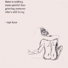 I love this poet. Check out all of her stuff on tumblr. Amazing! Rupi Kaur #rupikaur Lyric Quotes, Poetry Quotes, Book Quotes, Me Quotes, Lyrics, Funny Quotes, Pretty Words, Beautiful Words, Rupi Kaur Poetry