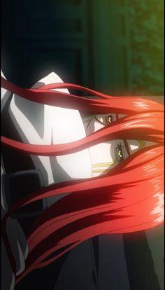 Ragnarok Anime, Hot Anime Guys, Dojo, Manga Comics, Skyrim, Apocalypse, Anime Manga, Thor, Otaku