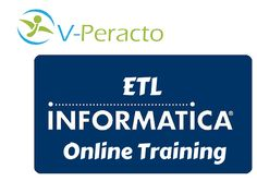 Take #ETLInformaticaOnlineCourse from best #onlineTrainiginstitute #Vperacto  #ETLInformaticaOnlineCourse  http://vperacto.com/product/online-etl-informatica-training-tutorial-online-live-etl-informatica-course/