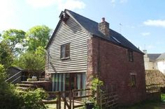 Properties For Sale in Whitchurch - Flats & Houses For Sale in Whitchurch - Rightmove