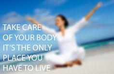 #LiveWell #HealthCoach @wellpledge