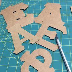 DIY Greek Letter shirt templates - sorority crafts - Greek crafts