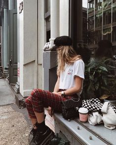 mil Me gusta, 201 comentarios - Marie von Behrens (Mary Virginia) en Instag. Fall Outfits, Casual Outfits, Cute Outfits, Fashion Outfits, Womens Fashion, Fashion Fashion, Latest Fashion, Fashion Trends, Marie Von Behrens