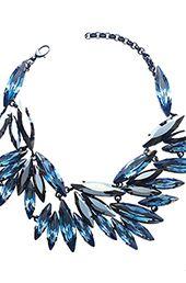 Mesmerize Necklace   Park Lane Jewelry
